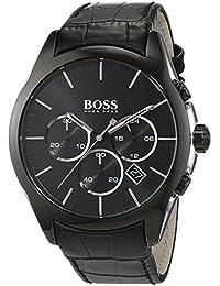 Hugo Boss 1513367 - Orologio da uomo