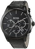 Reloj para Hombre Hugo Boss 1513367.