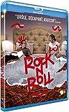 Rock'n Roll [Blu-ray] [Import italien]