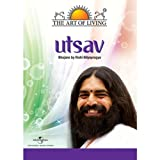 The Art of Living - Utsav