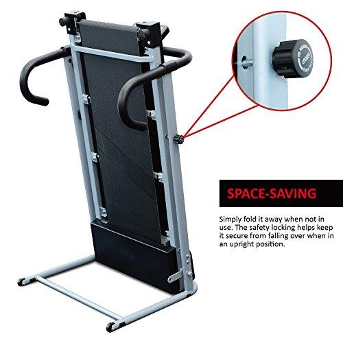 Homcom-Unisex-Motorised-Electric-Treadmill-GreyBlack-62-x-625-X-119-cm