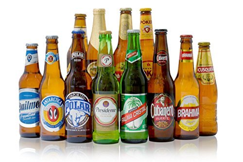 beers-of-the-world-latin-america-and-caribbean-12-bottles-beer