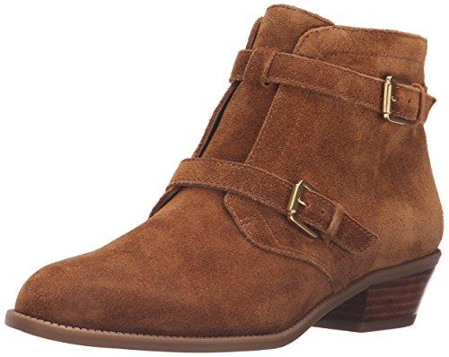 franco-sarto-womens-l-rynn-ankle-bootie-cognac-75-m-us