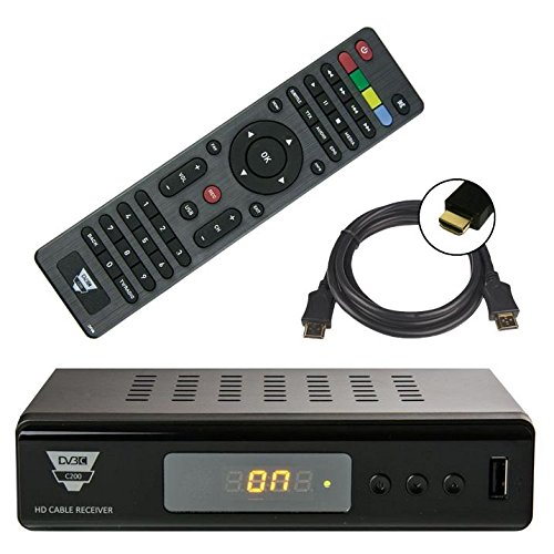 Opticum-HDC200-Full-HD-DVB-C-Kabelreceiver-HDMI-Kabel-HDMISCARTUSB-Mediaplayer-schwarz
