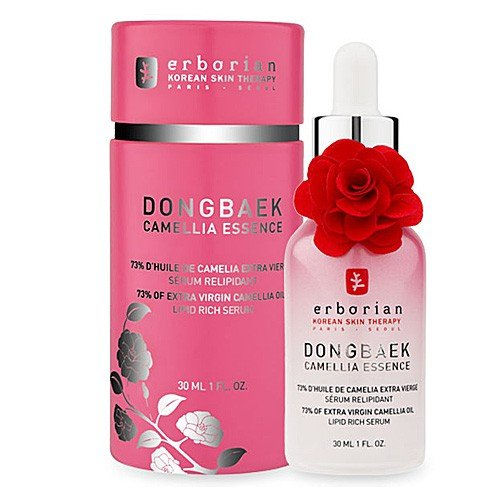 erborian-dongbaek-camellia-essence-suero-facial-con-un-73-de-aceite-virgen-extra-de-camelia-serum-re