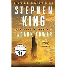 The Dark Tower VII: The Dark Tower: 7