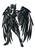 Saint Cloth Myth Bennu Kagaho (PVC Figure) Bandai Saint Seiya The Lost Canvas Hades Mythology Saint Cloth Myth