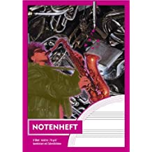 TRANSPARENTPAPIER Zeichenpapier mit Millimeterblatt Block 20 Blatt DIN A4