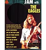 [(Jam with the Eagles)] [Author: Warner Brothers] published on (March, 2000)