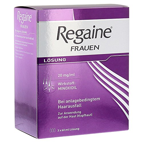 regaine-frauen-lsung-180-ml-lsung