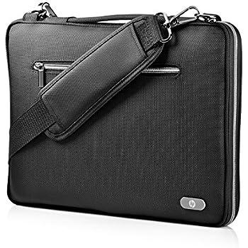 HP Sacoche pour Ordinateur portable 14 pouces Noir