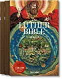 VA-Luther Bible, 2nd Edition - Anglais -