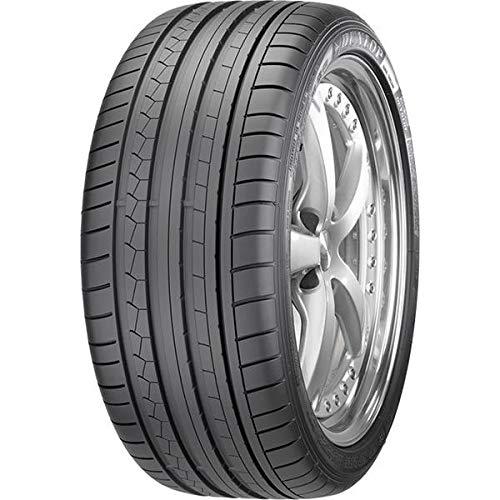 Pneu Eté Dunlop SP Sport Maxx GT 245/50 R18 100 W