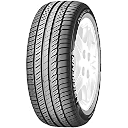 Michelin Primacy HP XL - 215/50/R17 95W - E/B/70 - Pneu été
