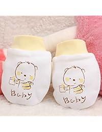 Beige Tragetuch Babytrage Babytragetuch Baby Bauchtrage ISO 9001-2001
