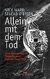 Allein mit dem Tod: Eine verschwiegene Tragödie vom Fastnet Race 1979
