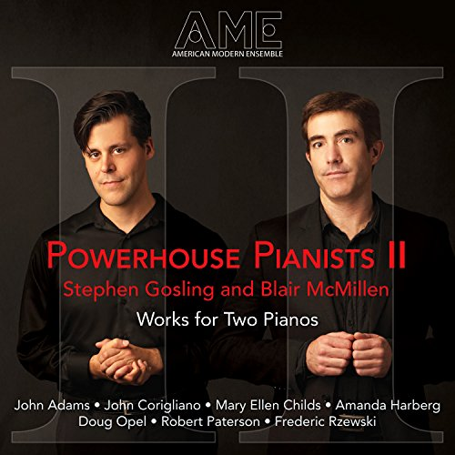 powerhouse-pianists-ii