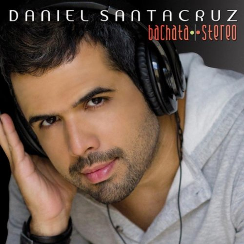 Palabritas - Daniel Santacruz