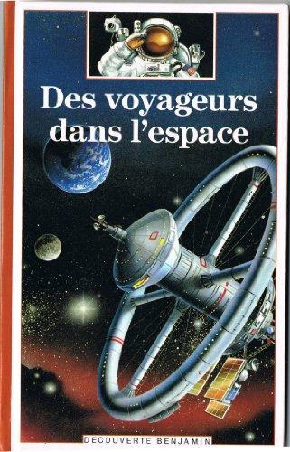 """<a href=""""/node/2329"""">Des voyageurs dans l'espace</a>"""