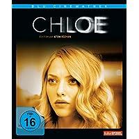 Chloe - Blu Cinemathek