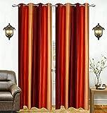 Ab home decor Set of 2pc Premium Heavy F...