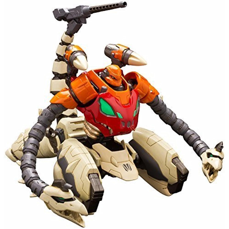 Sen-ti-nel Metamor-Force Dino Dino Dino Getter 3 Action Figure by Sen-ti-nel 790ef2