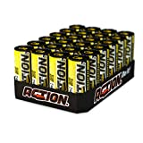 ACTION Energy Drink Sugarfree EINWEG, 24 x 250 ml