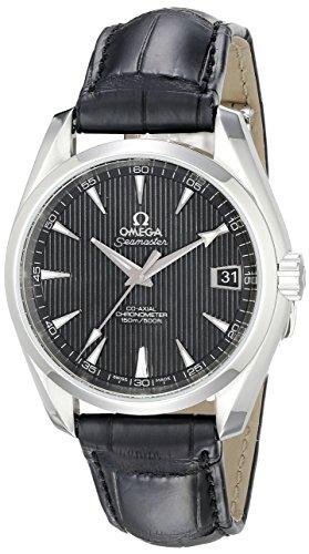 omega-23113392101001-reloj-para-hombres