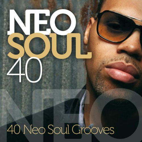Neo Soul 40