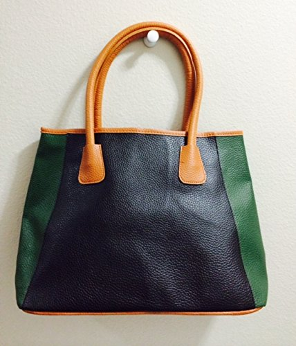 neiman-marcus-fall-beauty-even-bag-black-and-green-by-neiman-marcus