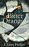 Bitter Orange par Fuller
