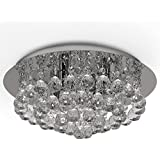 Chandelier: Buy Chandeliers Online at Low Prices in India - Amazon.in
