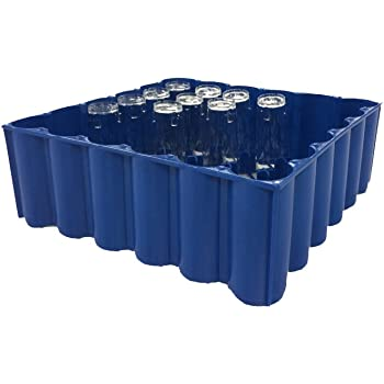 f/ür Kinder Aluflasche Flas.. Namen Unbekannt ALU auslaufsicher Edelstahl Trinkflasche  Janosch // Tigerente Edelstahl aus Aluminium 400 ml Tiger /& B/är  incl