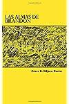 https://libros.plus/las-almas-de-brandon-vol-2/