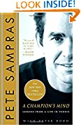 #6: A Champion's Mind: Lessons from a Life in Tennis