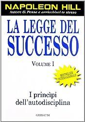 La legge del successo: 1