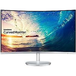 51GUX5fK9%2BL. AC UL250 SR250,250  - Guardare la tv nel modo migliore possibile con i superschermi da 50 pollici