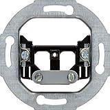Hager-Mechanismus Grundlage Filteranlage ohne Terminal Kabel