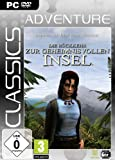 Die Rückkehr zur geheimnisvollen Insel [Adventure Classics] - [PC]