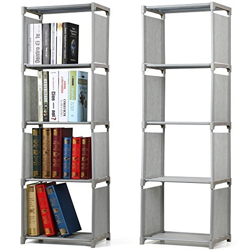 tall storage shelves shelving unit co uk 27066