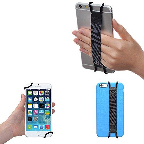 tfy-dragonne-pour-iphone-telephones-samsung-et-autres-smartphones-iphone-5s-iphone-6-6s-plus-iphone-