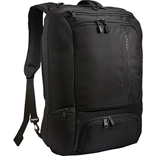 ebags-sac-special-week-end-tls-professional-weekender-noir
