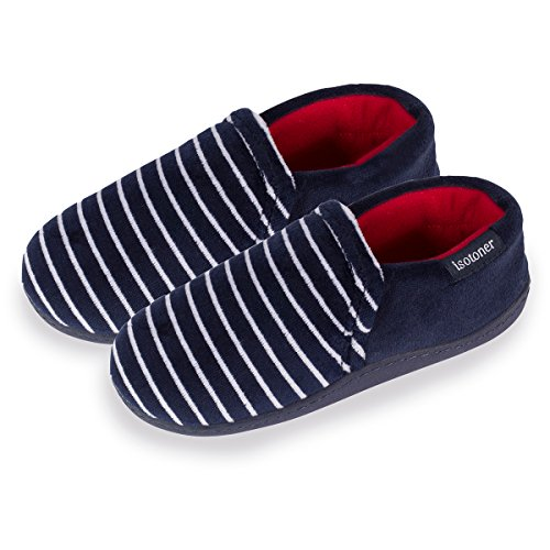 chaussons-mocassins-garcon-isotoner-32