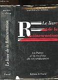 Le Livre de la réincarnation - Fanval - 03/10/1984