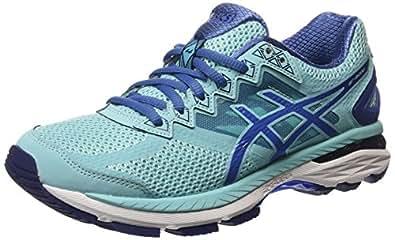 ASICS Women's Gt-2000 4 Running Shoes: Amazon.co.uk: Shoes