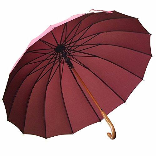 zjm-ajouter-les-tiges-de-bois-16-parapluie-parapluie-long-115cm-en-bois-solide-poignee-incurvee-en-p