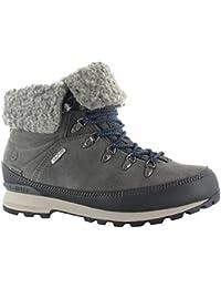 Hi-Tec KONO ESPRESSO I WP boots d'hiver femme