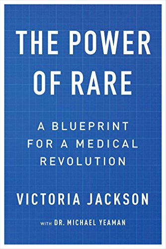 Get the power of rare a blueprint for a medical revolution pdf get the power of rare a blueprint for a medical revolution pdf malvernweather Images