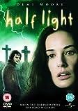Half Light [DVD] by Demi Moore
