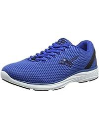 Gola Equinox, Chaussures de Running Compétition homme